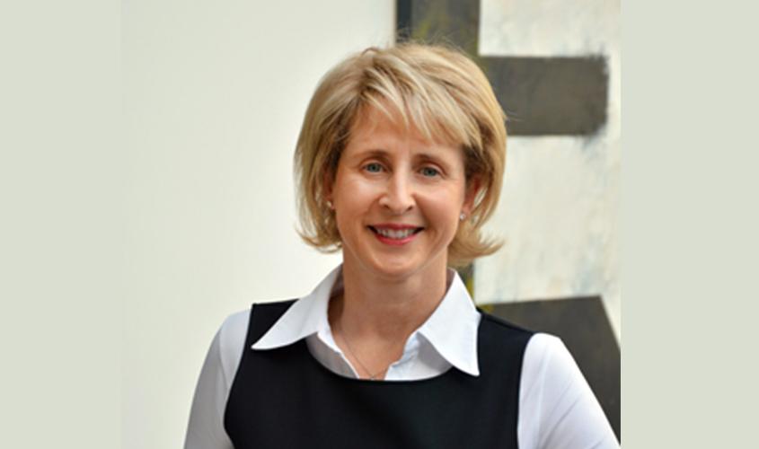 Alison Fanagan